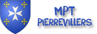 MPT Pierrevillers